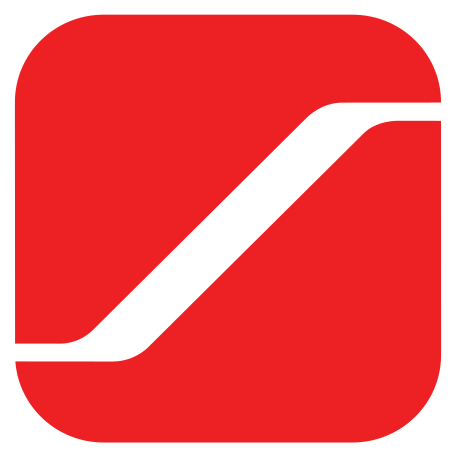 Wc Boulevard H2Option American Standard